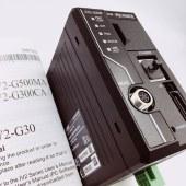 厂家供应 基恩士IV2-G30F 图像传感器全新原装正品