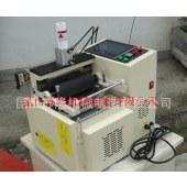 专业生产(焊带)合金带 切带机