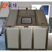 厂家定制 超声波清洗机 全自动清洗生产线 工业用大型清洗机