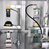 厂家直销 汽车配件自动化产线装备流水线工作台装配测试