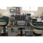 宁波厂家定制 非标自动化装配机 非标自动化装配机