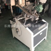 自动攻丝机厂家 多轴自动攻丝机 订制非标自动钻孔攻丝机