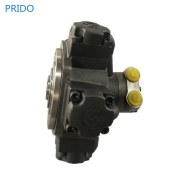 回转马达 大扭矩低速马达价格 液压传动装置