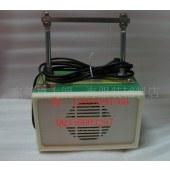 高品质外贸手工织标热切带机织带热切机熔切机切标机一台起发