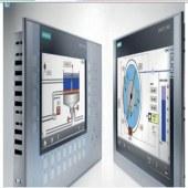 西门子全新原装6AV6642-0BA01-1AX1触摸屏现货供应PLC代理商
