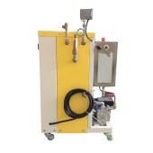 迷你发生器服装干洗店自动加水蒸汽发生器1对11对2小型蒸汽发生器